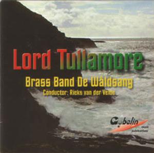 Lord Tullamore